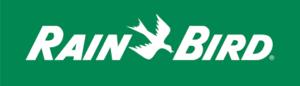 rain bird_logo